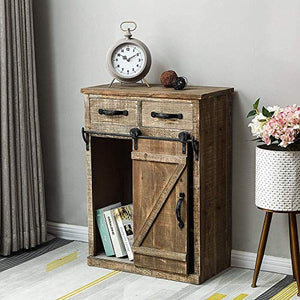 Best 23 Storage Furnitures