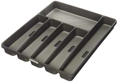Large Silverware Tray [Set of 6]