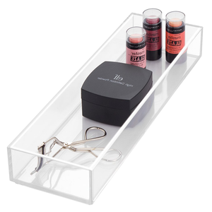 Clarity L Drawer Organizer