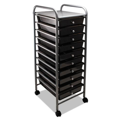 Advantus Portable Drawer Organizer