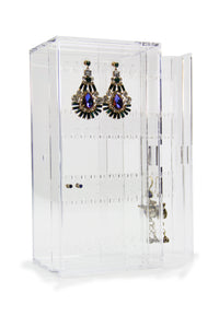 Earring Drawer Organizer