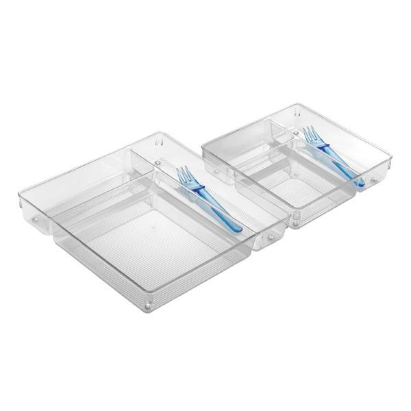 Linus Multi Drawer Organizer