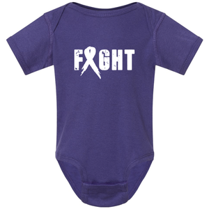 Fight Charity Kids Collection (Infant, Toddler, Youth)