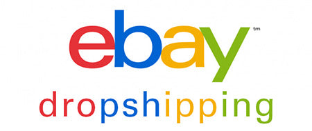 Faire du dropshipping sur eBay