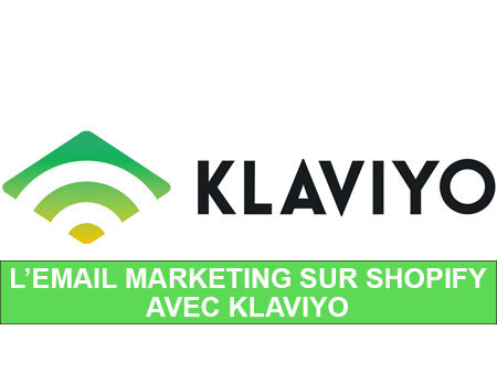 email marketing shopify