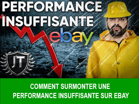 performance vendeur ebay
