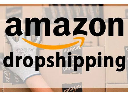 Commencer dropshipping amazon