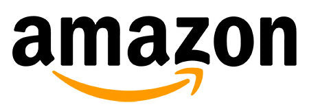 declaration revenus amazon
