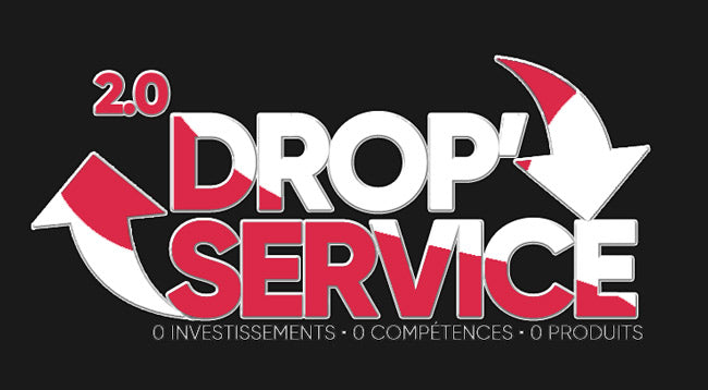 formation dropservice