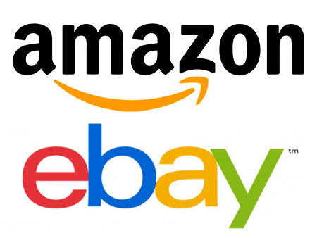 Dropshipping Amazon et eBay