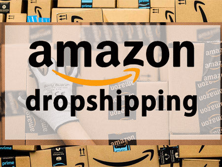 Comment faire du dropshipping sur Amazon