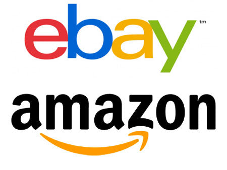 Dropshipping eBay vers Amazon