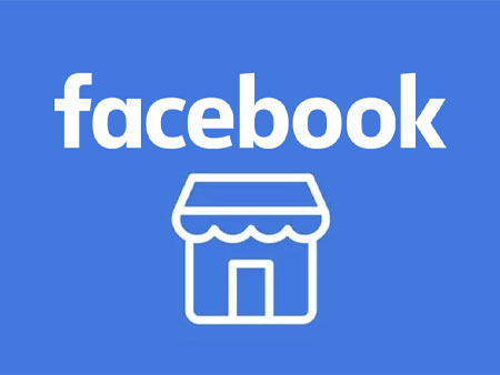 Faire du dropshipping sur Facebook Marketplace
