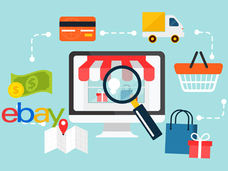 formation dropshipping eBay gratuite