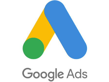 Formation Google Ads 5 conseils