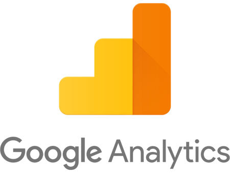 Formation Google Ads utiliser Google Analytics