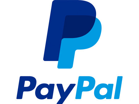 éviter restriction PayPal dropshipping