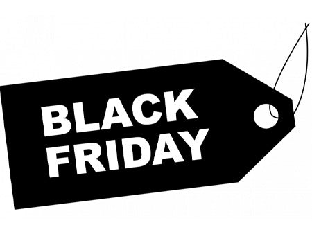 Faire du dropshipping pour le Black Friday