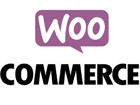 Installer Woocommerce dropshipping