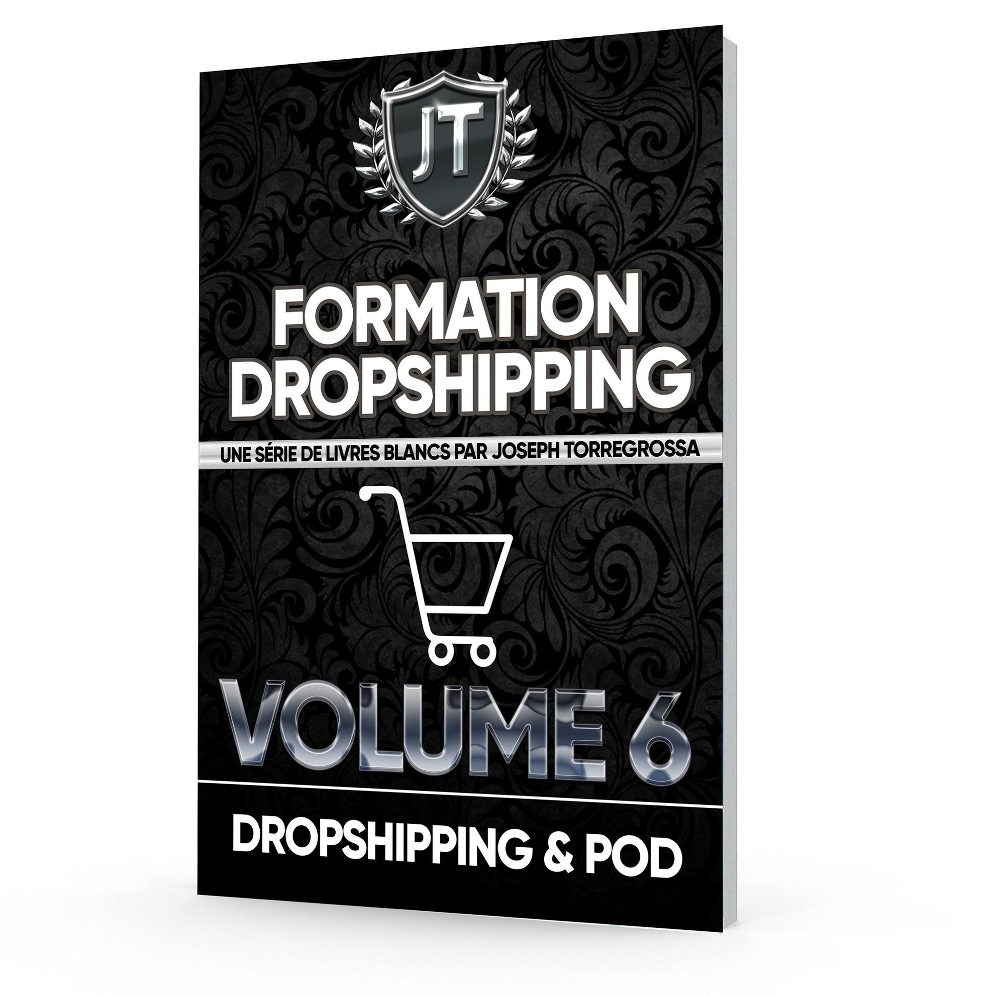dropshipping et POD Print on demand