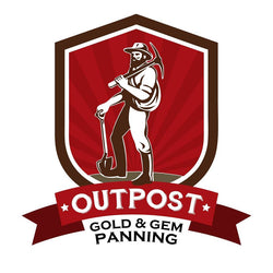 Outpost Gold & Gems