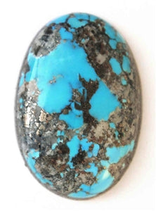 Turquoise Cabochons