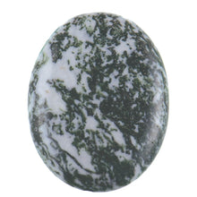 Load image into Gallery viewer, Agate Cabochon