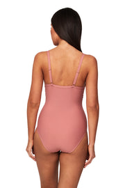 ML Separates Multifit Maillot - One Piece - Monte & Lou