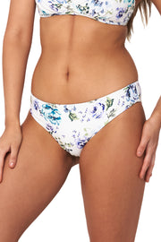 Dreamweaver Regular Reversible Pant - Bikini Bottoms - Monte & Lou