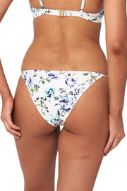 Dreamweaver Tie Side Pant - Bikini Bottoms - Monte & Lou