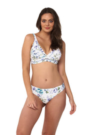 Dreamweaver Up To A DD Extended Tri - Bikini Tops - Monte & Lou
