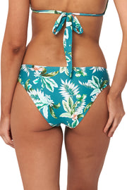 Hot Tropics Regular Pant - Bikini Bottoms - Monte & Lou