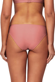 Regular Pant - Bikini Bottoms - Monte & Lou