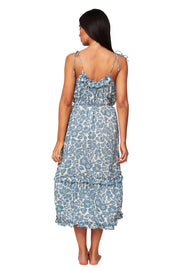 Maui Sundress - Clothing - Monte & Lou