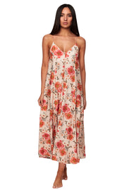 Solana Sundress - Clothing - Monte & Lou
