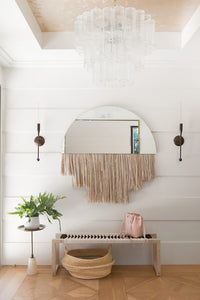 Anatomy of a Great Entryway: 7 Things No One Tells You