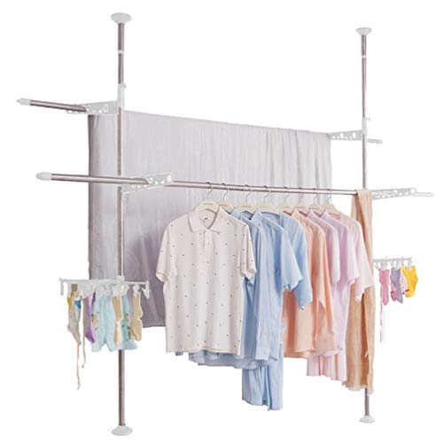 19 Best and Coolest Clothes Drying Stands