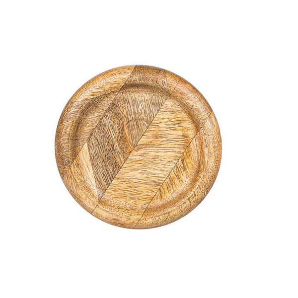 Heathcoate Parquetry Wall Hook