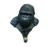 Gorilla Wall Hook
