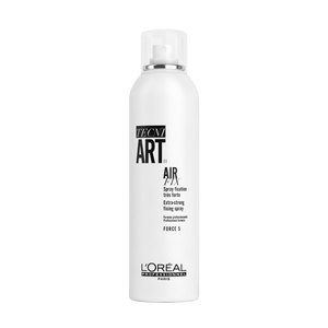 SPRAY CHEVEUX AIR FIX