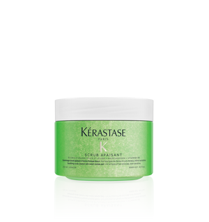 SCRUB APAISANT - 250ML