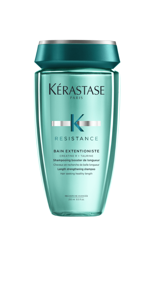 BAIN EXTENTIONISTE - 250ML