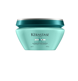 MASQUE EXTENTIONISTE. - 200ML