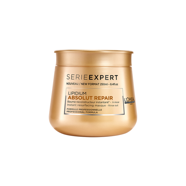 MASQUE ABSOLUT REPAIR L'ORÉAL PROFESSIONNEL