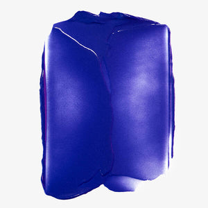 MASQUE ULTRA-VIOLET - 200ML