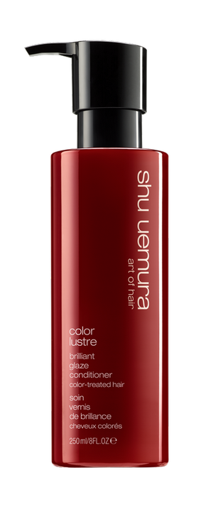 CONDITIONER COLOR LUSTRE