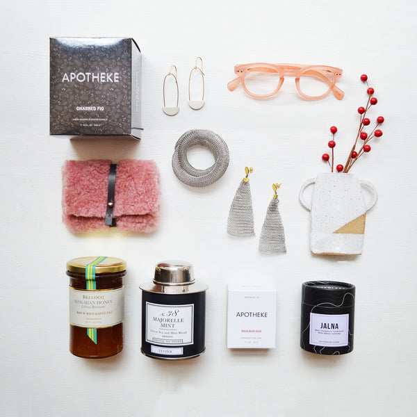 Valentine's Day Gift Guide - Gifts for Her
