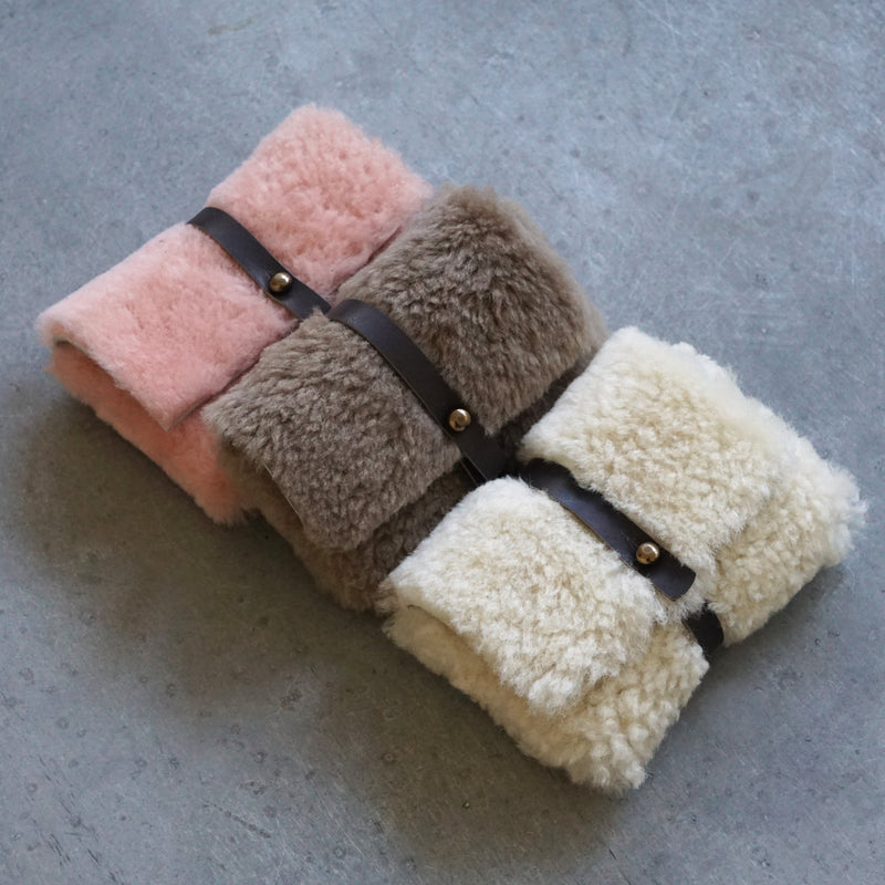 Furry Wallets