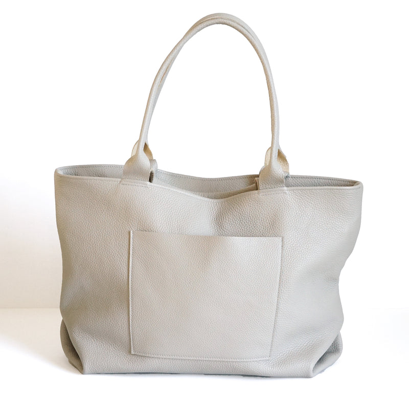 The Concorde Tote - Price from