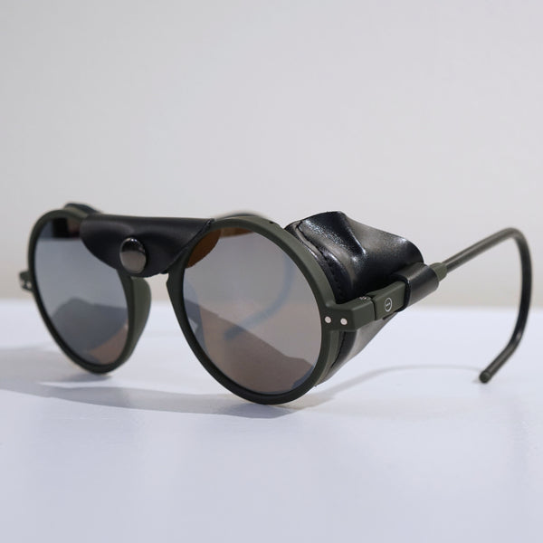 Now on sale 30% off!  Izipizi unisex Glacier sunglasses